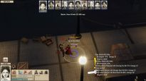 Omerta: City of Gangsters - The Japanese Incentive - Screenshots - Bild 6
