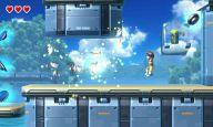 Jett Rocket II: The Wrath of Takai - Screenshots - Bild 1