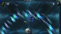 Speedball 2 HD - Screenshots - Bild 21