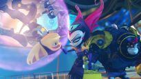 Ratchet & Clank: Nexus - Screenshots - Bild 10