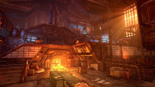 Borderlands 2 DLC: The Horrible Hunger of the Ravenous Wattle Gobbler - Screenshots - Bild 4
