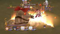 Tales of Symphonia Chronicles - Screenshots - Bild 1