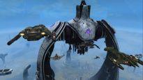 Star Trek Online Staffel 8: Die Sphäre - Screenshots - Bild 21