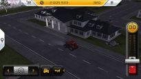 Landwirtschafts-Simulator 14 - Screenshots - Bild 11