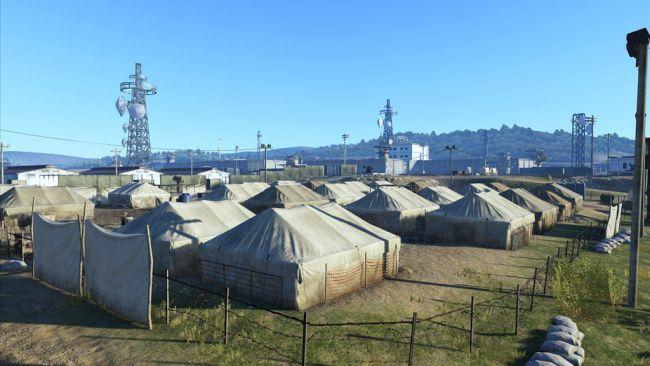 Metal Gear Solid V: Ground Zeroes - Screenshots - Bild 12