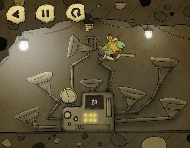 Gomo - Screenshots - Bild 21