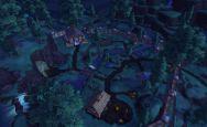 World of Warcraft: Warlords of Draenor - Screenshots - Bild 35