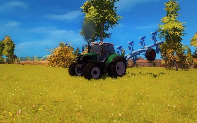 Der Landwirt 2014 - Screenshots - Bild 16
