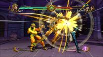 JoJo's Bizarre Adventure: All Star Battle - Screenshots - Bild 3