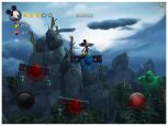 Castle of Illusion: Starring Mickey Mouse - Screenshots - Bild 5