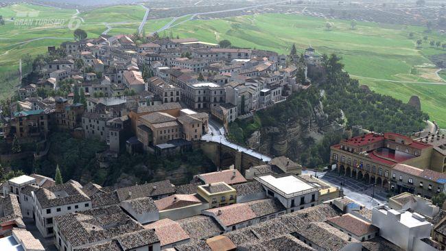 Gran Turismo 6 - Screenshots - Bild 42
