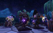 World of Warcraft: Warlords of Draenor - Screenshots - Bild 79