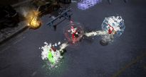 Infinite Crisis - Screenshots - Bild 12