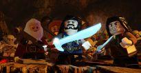 LEGO Der Hobbit - Screenshots - Bild 3