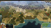 Civilization V DLC: Scrambled Nations Map-Pack - Screenshots - Bild 2