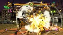 JoJo's Bizarre Adventure: All Star Battle - Screenshots - Bild 21