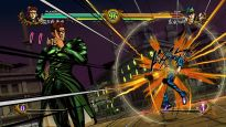 JoJo's Bizarre Adventure: All Star Battle - Screenshots - Bild 54