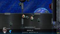 Speedball 2 HD - Screenshots - Bild 3