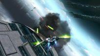 Star Wars: The Old Republic - Galactic Starfighter - Screenshots - Bild 11