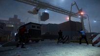 Payday 2 DLC: Armored Transport - Screenshots - Bild 2