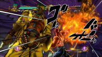JoJo's Bizarre Adventure: All Star Battle - Screenshots - Bild 105