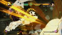 JoJo's Bizarre Adventure: All Star Battle - Screenshots - Bild 121