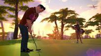 Powerstar Golf - Screenshots - Bild 4