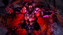Toukiden: The Age of Demons - Screenshots - Bild 15