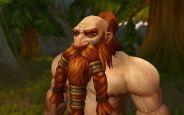 World of Warcraft: Warlords of Draenor - Screenshots - Bild 47