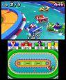 Mario Party: Island Tour - Screenshots - Bild 6
