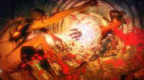 Yaiba: Ninja Gaiden Z - Screenshots - Bild 19