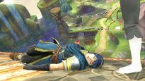 Super Smash Bros. for Wii U - Screenshots - Bild 4