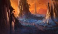 World of Warcraft: Warlords of Draenor - Artworks - Bild 8