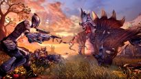 Borderlands 2 DLC: The Horrible Hunger of the Ravenous Wattle Gobbler - Screenshots - Bild 6