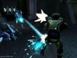 Halo Archiv - Screenshots - Bild 2