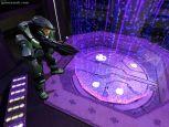 Halo Archiv - Screenshots - Bild 4