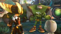 Ratchet & Clank: Nexus - Screenshots - Bild 7