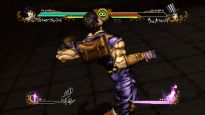 JoJo's Bizarre Adventure: All Star Battle - Screenshots - Bild 32