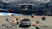 Gran Turismo 6 - Screenshots - Bild 12