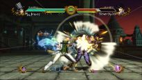 JoJo's Bizarre Adventure: All Star Battle - Screenshots - Bild 88