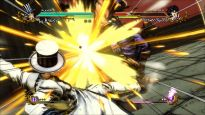 JoJo's Bizarre Adventure: All Star Battle - Screenshots - Bild 92