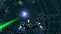 Star Wars: The Old Republic - Galactic Starfighter - Screenshots - Bild 13
