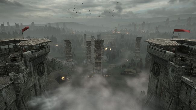 Ryse: Son of Rome - Screenshots - Bild 16
