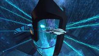 Star Trek Online Staffel 8: Die Sphäre - Screenshots - Bild 8