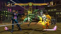 JoJo's Bizarre Adventure: All Star Battle - Screenshots - Bild 46