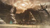 Toukiden: The Age of Demons - Screenshots - Bild 14