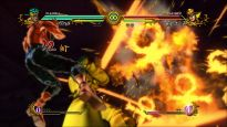 JoJo's Bizarre Adventure: All Star Battle - Screenshots - Bild 101