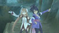 Tales of Symphonia Chronicles - Screenshots - Bild 15