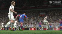 Pro Evolution Soccer 2014 DLC: Data Pack Update - Screenshots - Bild 2