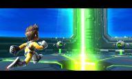 Jett Rocket II: The Wrath of Takai - Screenshots - Bild 14